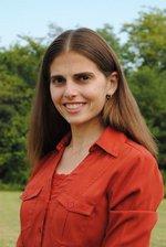 Melissa Holman Staff Photo