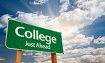 View College Application Day 2017-18