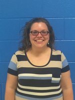 Hayley Drennan Staff Photo