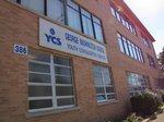 Image for YCS George Washington School
