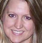Jennifer Curry Staff Photo