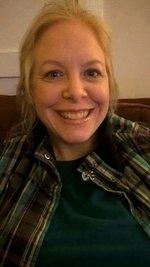Jennifer Bailey Staff Photo
