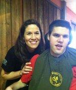 Erin McKinney Staff Photo