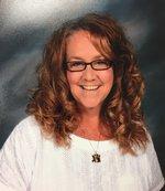 Jodi McErlane Staff Photo