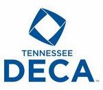 DECA Main Page Image