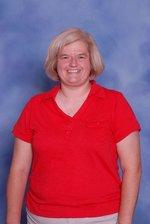 Patti Rogers Staff Photo