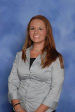 Brooke McNelley Staff Photo
