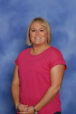 Lori Martin Staff Photo
