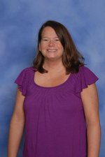 Becky Casteel Staff Photo