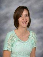 Stephanie Williams Staff Photo