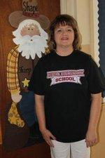 Missy Lewis Staff Photo