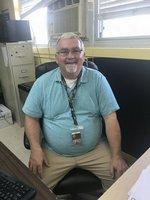 Brent Manasco Staff Photo