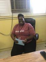 Donna Perkins Staff Photo