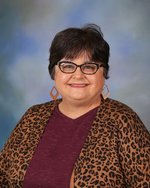 Carolyn Henley Staff Photo