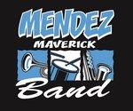 Mendez MS Band