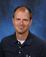 Mr. Fugere