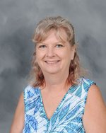 Cindy Coughlin Staff Photo