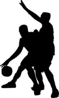 Basketball Boys Main Page Image