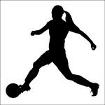Soccer Girls Main Page Image