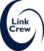 Link Crew Main Page Image