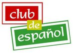 Spanish Club Main Page Image