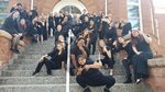 MHS Choir