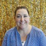Jennifer Titus Staff Photo