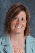 Dr. Jennifer Robinson