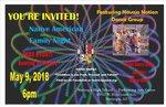 NAPAC Flyer