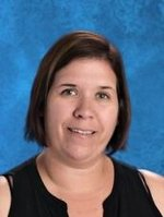 Marci Hoellwarth Staff Photo