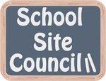 Site Council