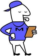 Coach Matthews