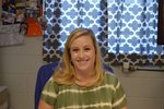 Kelli Inman Staff Photo