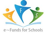 payment link for e-funds for schools