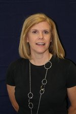 Amy Easterling Staff Photo