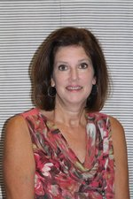 Rebecca Threlkeld Staff Photo