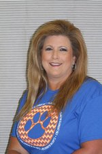 Cindy Blackmon Staff Photo