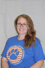 Heather Scott Staff Photo