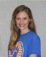 Julie Harrison Staff Photo