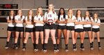 Volleyball (Varsity) Main Page Image