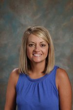 Kerri Payne Staff Photo