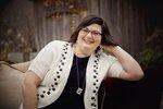 Jennifer Moore Staff Photo