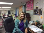 Julie Harmon Staff Photo