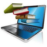 Chromebooks and Library Books