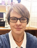 Tiffany Watson Staff Photo