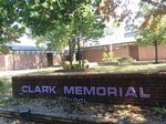 Image for Clark Memorial School