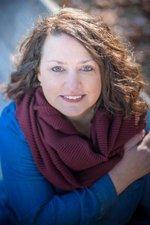 Michelle Bishop Staff Photo