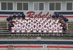 Football Varsity Main Page Image