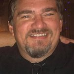 Chris Crumley Staff Photo
