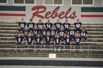 Football Junior Varsity / Freshmen Main Page Image